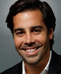 Jorge Granier