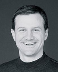 Pete Kofod