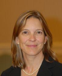 Dr. Lucie Bruijn