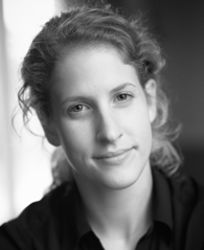 Abby Kraftowitz