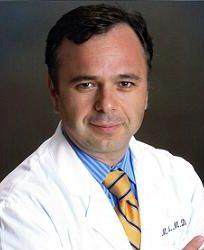 Dr. Majid Fotuhi