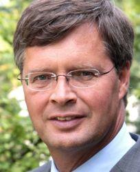 H.E. Jan Peter Balkenende
