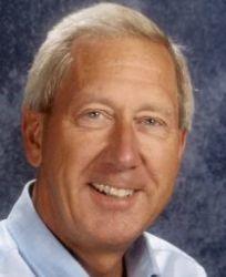Pete Andersen