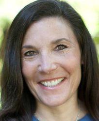 Beth Seidenberg