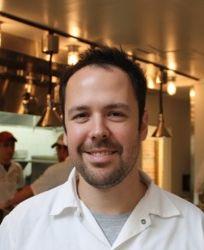 Aaron Silverman