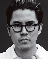 Kris Yenbamroong