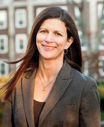 Leslie A. Perlow