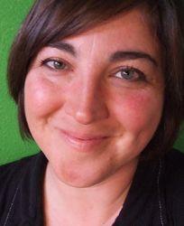 Shauna Ahern