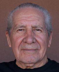 Oren Lyons