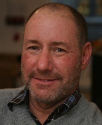Steve Golin