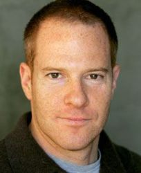 Toby Emmerich