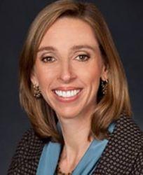 Lauren Hobart