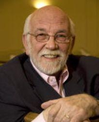 Stephen W. Brown