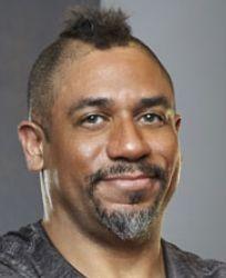 Russell Jackson