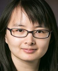 Qian Chen