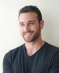 Zachary Werner