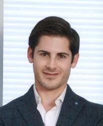 Brett Perlmutter