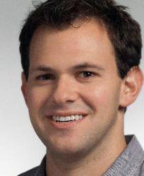 Adam Schwartz