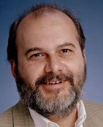 Branko Milanovic