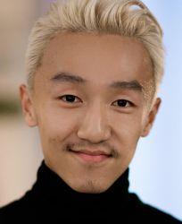 Ximon Lee