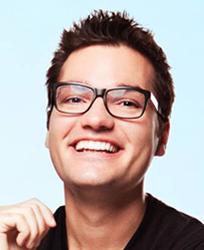 Joey Primiani