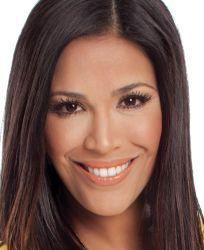 Karla Martinez