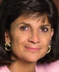 Patricia Russo