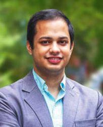 Minhaj Chowdhury