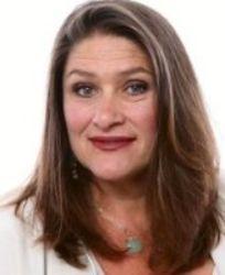 Erika Gregory
