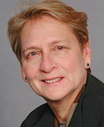Laura Liswood