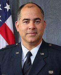 David J.R. Frakt
