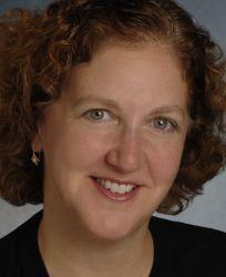 Julie Swidler