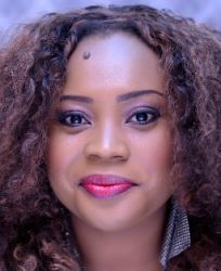 Alex Okoroji