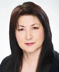Charlene Rooney