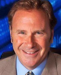 Russ Stolnack