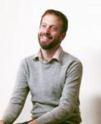 Dave Meslin