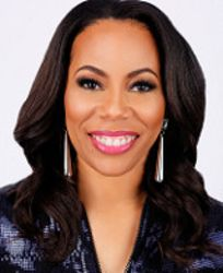 Sonia Jackson Myles
