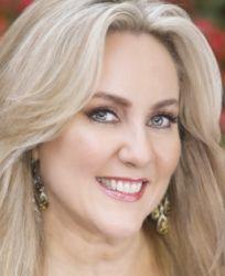 Deborah G. Ross
