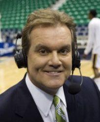 Craig Bolerjack