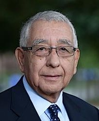Jerry Porras