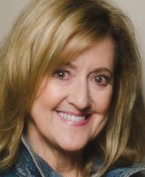 Sylvia Harney