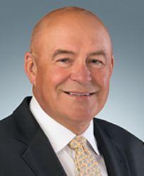 Dr. Robert T. Fraley