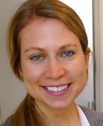 Elyse Kopecky
