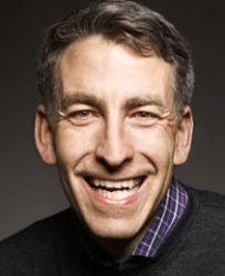 Glenn Kelman