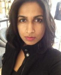 Monika Bhasin