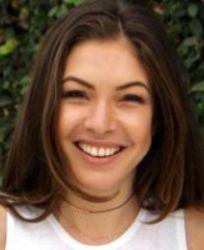Nina Ojeda