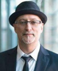 Steve Keller