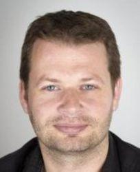 Florian Vollmer