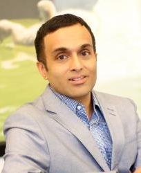 Anand Sanwal