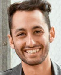 Jonathan Neman